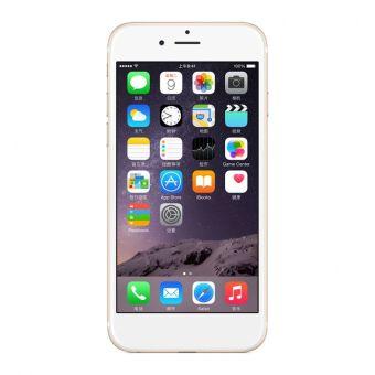 Apple iPhone 6 Plus 64GB (Vàng) - Hàng nhập khẩu