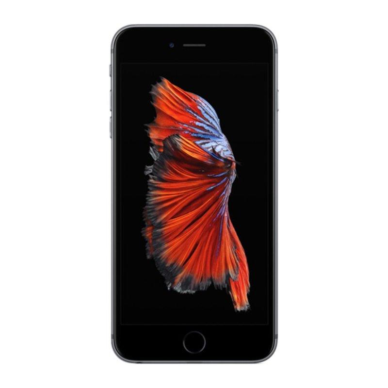 Apple iPhone 6S 128GB (Xám) - Hãng Phân phối chính thức