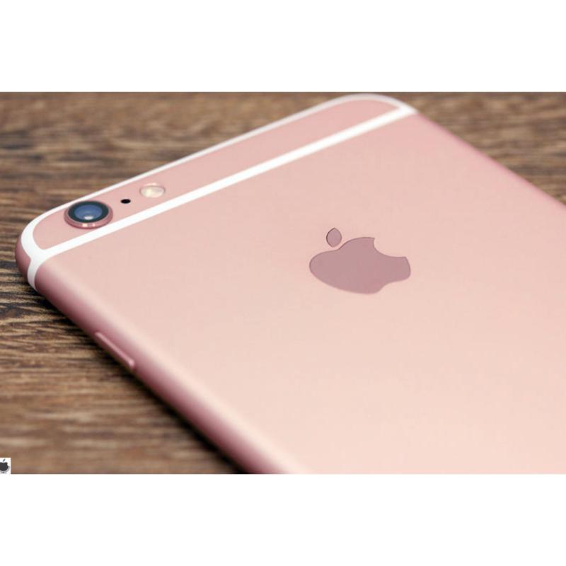 Apple iPhone 6S 16GB - Hàng nhập khẩu