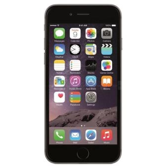 Apple iPhone 6S 16GB (Xám) - Hàng nh??p khẩu