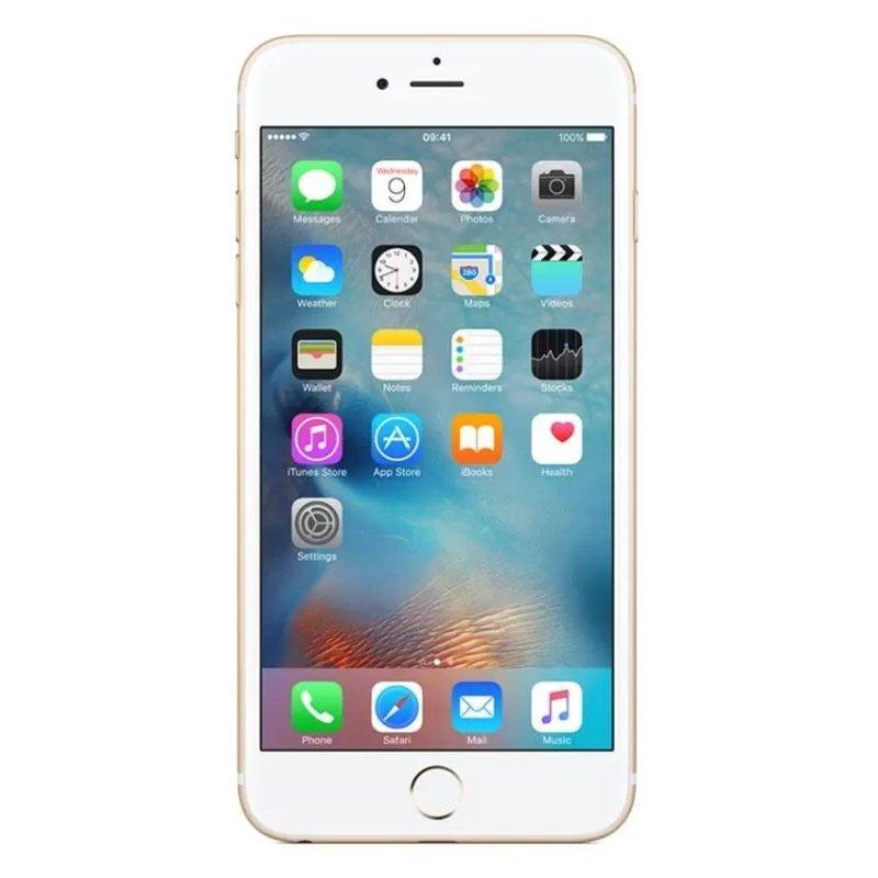 APPLE IPHONE 6S 32GB HỒNG - Hãng phân phối chính thức