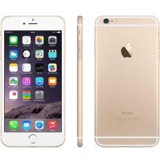 Mẫu sản phẩm Apple iPhone 6S 32GB (Vàng) – Hãng Phân phối chính thức