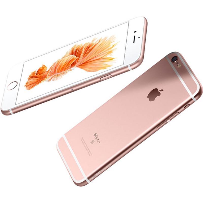 Apple iPhone 6S 64GB - Hàng nhập khẩu