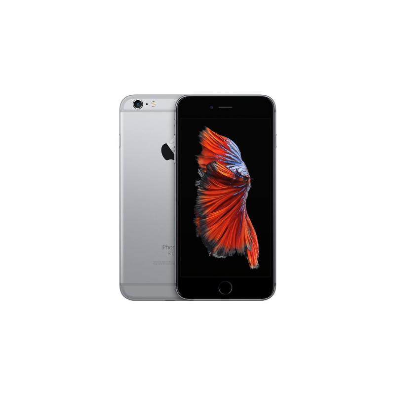 APPLE IPHONE 6S PLUS 16GB XÁM nhập khẩu CPO + 1 gói bảo hành 1 đổi 1 12 tháng
