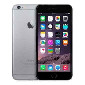 Apple iPhone 6S Plus 32GB (Xám) - Hàng nhập khẩu