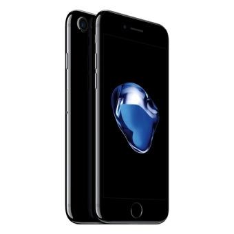 Apple iPhone 7 128GB (Đen bóng) - Hãng Phân phối chính thức