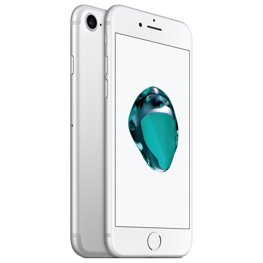 Giá Apple iPhone 7 256GB (Bạc) – Hàng nhập khẩu Tại Nam A Store (Hà Nội)