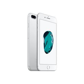Apple Iphone 7 256Gb Trắng - hàng Nhập Khẩu