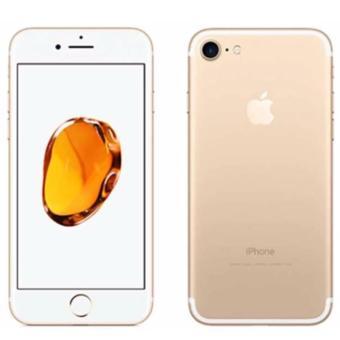 Apple Iphone 7 256Gb Vàng - Hàng Nhập Khẩu