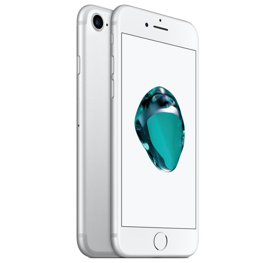 Giá Apple iPhone 7 32GB (Bạc) – Hàng nhập khẩu Tại Nam A Store (Hà Nội)
