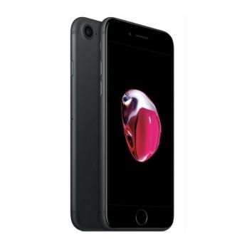 Apple iPhone 7 32GB (Đen nhám) - Hãng phân phối chính thức