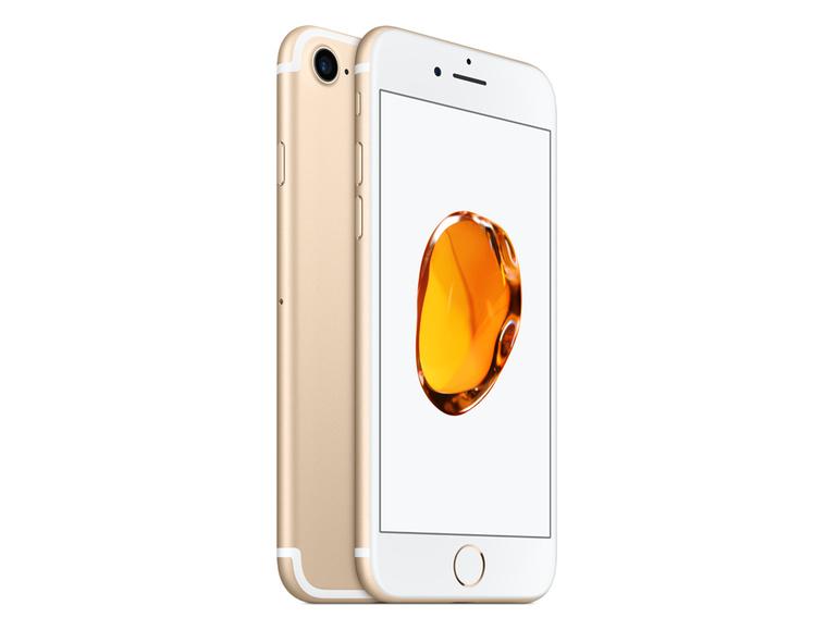 Giá Apple iPhone 7 32GB (Vàng)-Hàng nhập khẩu Tại Gia Nguyễn