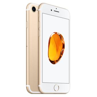 Apple iPhone 7 32GB (Vàng) - Hãng phân phối chính thức