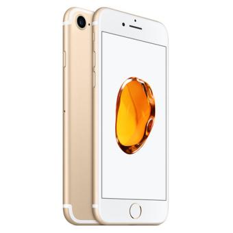 Apple iPhone 7 32GB (Vàng) - Hãng Phân Phối Chính Thức.
