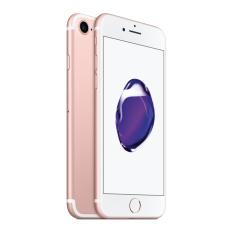 Apple iPhone 7 32GB (Vàng hồng) – Hãng Phân Phối Chính Thức