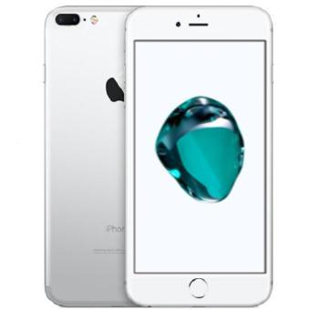 Apple iPhone 7 Plus 128GB (Bạc) - Hàng nhập khẩu (Bạc 128GB)