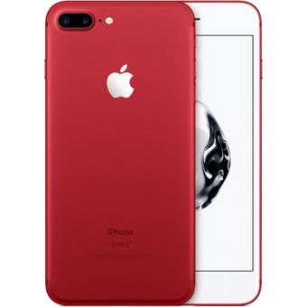 Apple iPhone 7 Plus 128GB (Đỏ) – Hãng Phân phối chính thức