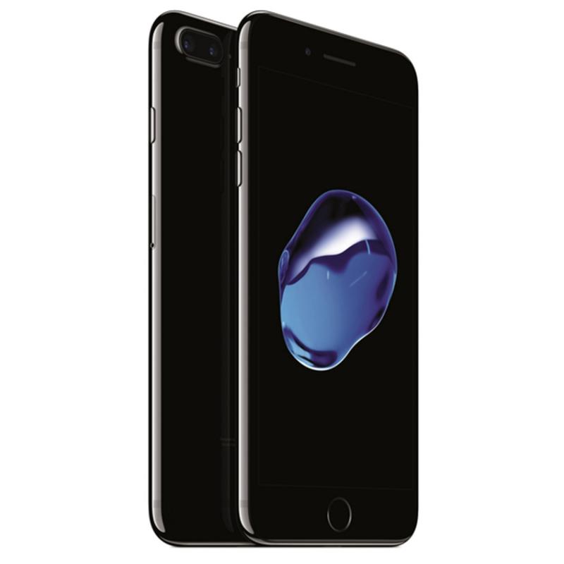Apple iPhone 7 Plus 256GB (Đen bóng) - Hãng phân phối  chính thức