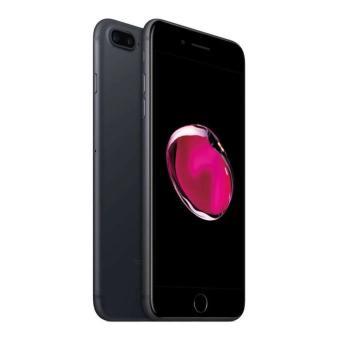 Apple iPhone 7 Plus 256GB (Đen) - Hàng nhập khẩu