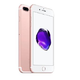 Apple iPhone 7 Plus 256GB (Vàng hồng) - Hàng nhập khẩu