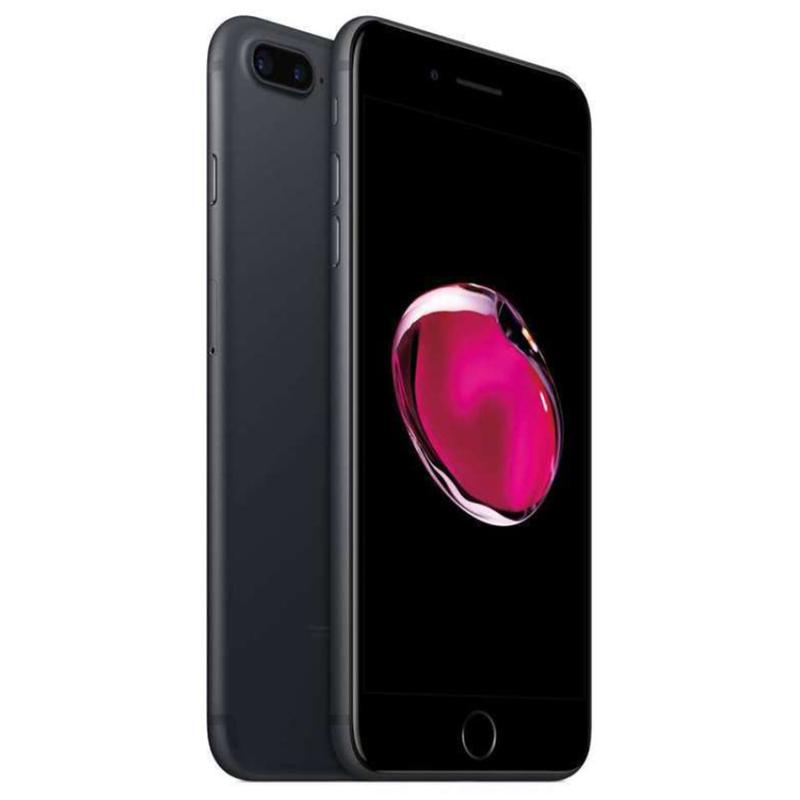 Apple iPhone 7 Plus 32GB (Đen) - Hãng phân phối  chính thức