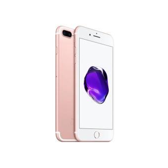 Apple iPhone 7 Plus 32GB (Hồng) - Hàng nhập khẩu
