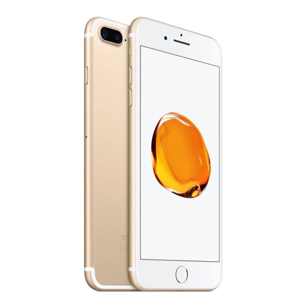 Apple iPhone 7 Plus 32GB (Vàng) – Hàng nhập khẩu Đang Bán Tại GLOBAL RESOURCES