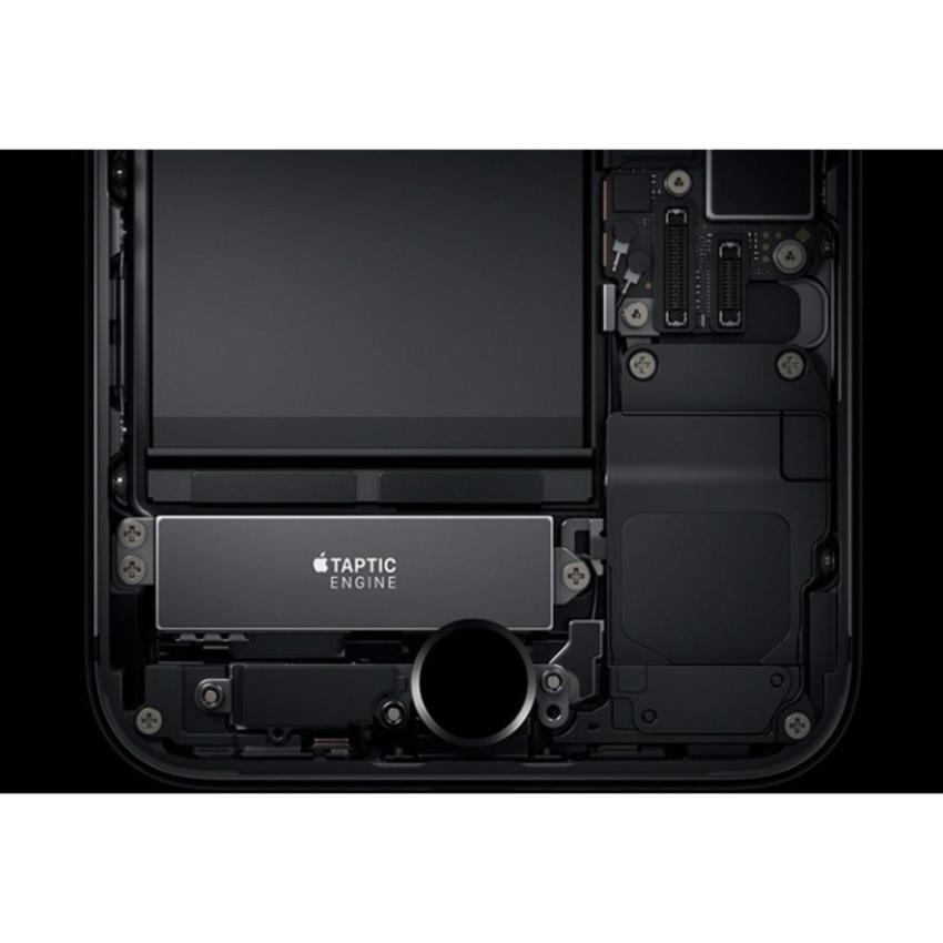 Apple iPhone 7 Plus 32GB Vàng - Hàng nhập khẩu quốc tế + M.dán cường lực + ốp lưng