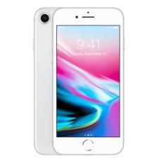 Apple iPhone 8 64GB (Bạc) – Hàng nhập khẩu