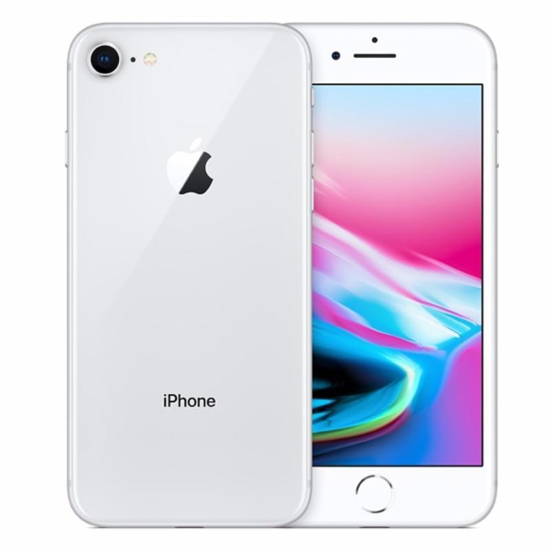 Apple iPhone 8 64GB Bạc (Silver) - Hàng nhập khẩu