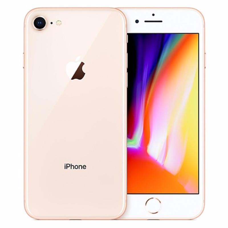 Apple iPhone 8 64GB Vàng (Gold) - Hàng nhập khẩu
