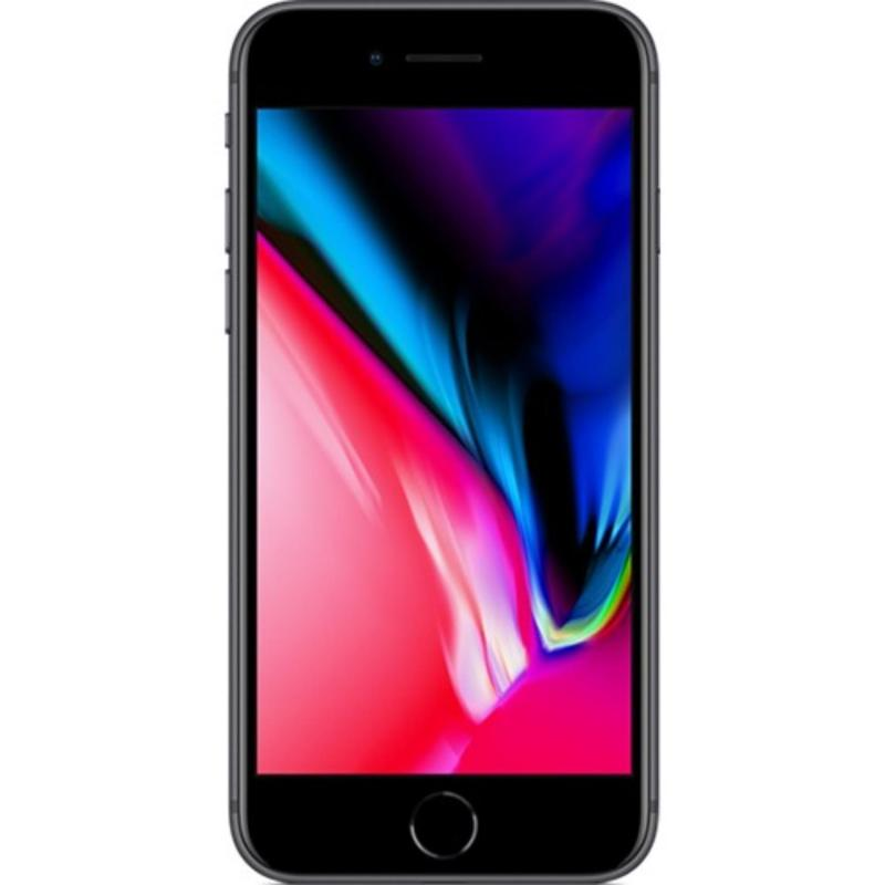 APPLE IPHONE 8 64GB (XÁM) - Hãng phân phối chính thức