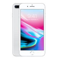 Apple iPhone 8 Plus 256GB (Bạc) – Hàng nhập khẩu