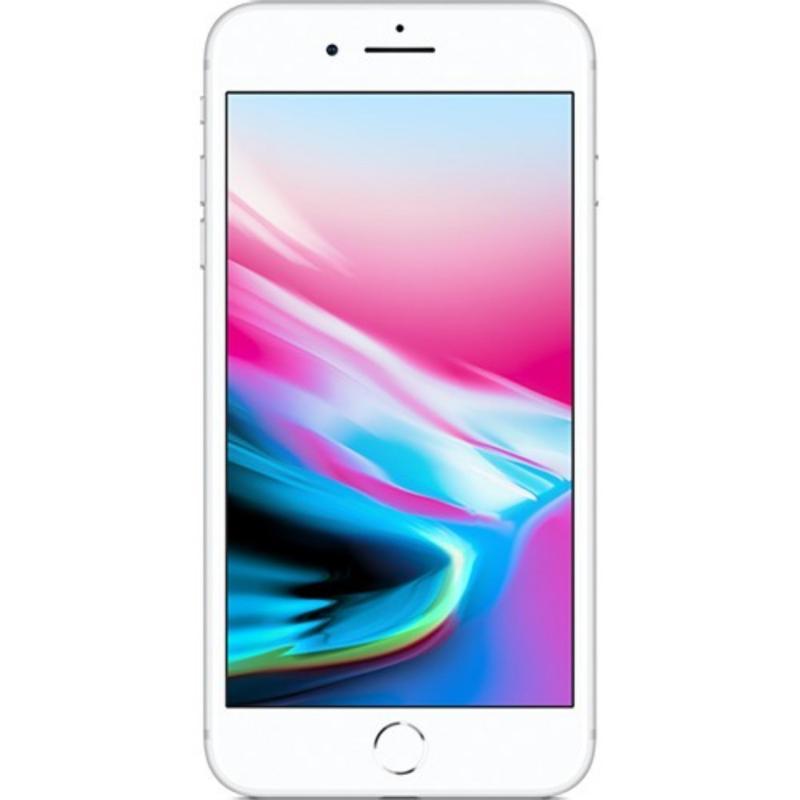 APPLE IPHONE 8 PLUS 256GB BẠC - Hãng phân phối chính thức
