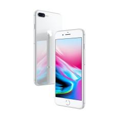 Giá Tốt Apple iPhone 8 Plus 256GB Silver Tại LazadaĐược bán bởi Lazada
