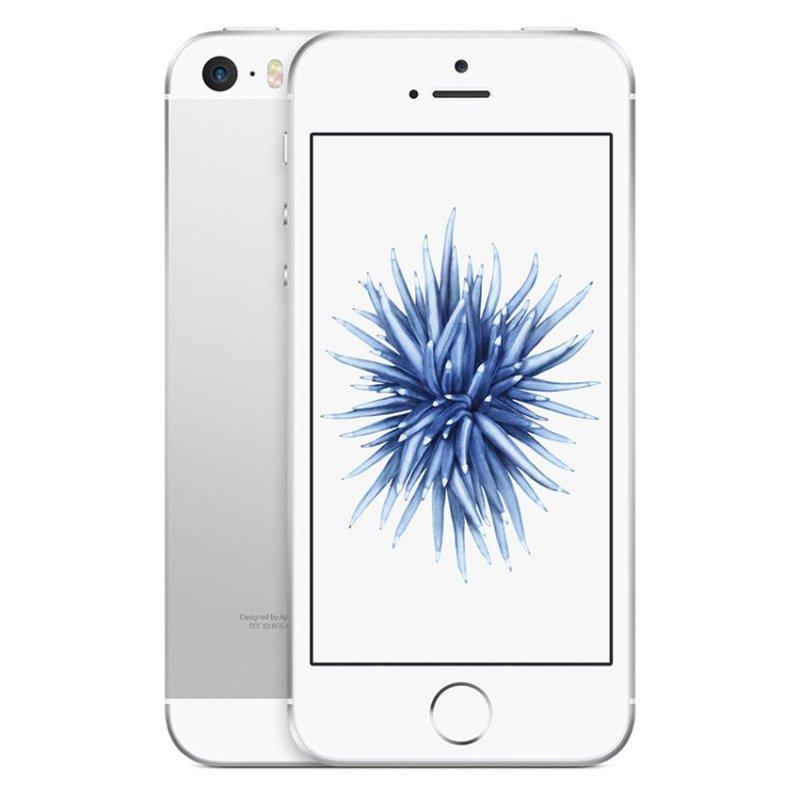 Apple iPhone SE 64GB (Xám)