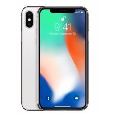 Giá Apple iPhone X 256GB (Bạc) – Hàng nhập khẩu Tại GLOBAL RESOURCES