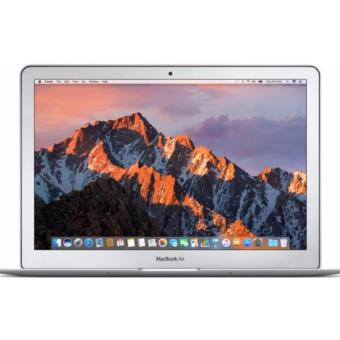 Apple Macbook MacBook Air 13.3 inch 128GB (MQD32) - Hàng Nhập Khẩu