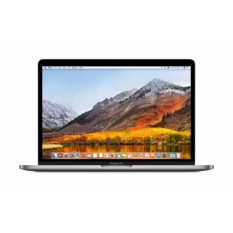 Apple MacBook Pro 13-inch 2.3GHz dual-core i5 256GB Space Grey  Đang Bán Tại Lazada