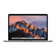 Apple MacBook Pro 13.3 inch MPXT2 256GB (Space Gray) – Hàng Nhập Khẩu