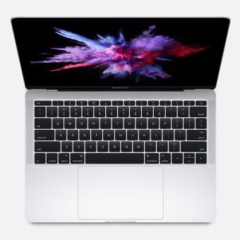 APPLE MACBOOK PRO 2016 13.3 MLUQ2 8GB SSD 256GB ( BẠC ) - HÀNG NHẬPKHẨU