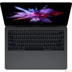 Bảng Giá Apple MacBook Pro Retina 13,3″ New 2017 MPXQ2 128Gb Space Gray_Hàng Nhập Khẩu