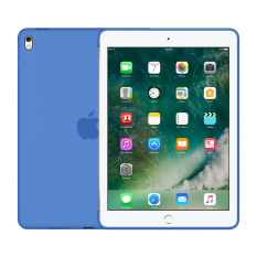 Ốp Lưng Apple iPad Pro 9.7-inch Silicone Case Royal Blue