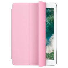 Ốp Lưng Apple iPad Pro 9.7-inch Smart Cover Light Pink