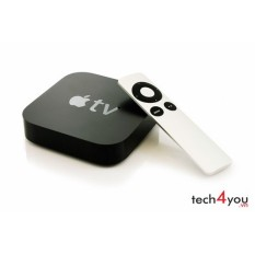 Apple TV gen 3 1080p