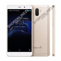 Giá sốc Arbutus Max 7S 16G (Vàng ) – Hàng Nhập Khẩu Tại DigiPhone