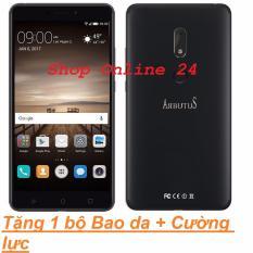 Chi tiết sản phẩm Arbutus Max 8s 32G Ram 2GB (Đen) + Bao Da + Cường lực – Hàng nhập khẩu