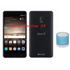 Arbutus Max 8s 32G Ram 2GB (Đên) + Loa Bluetooth – Hàng nhập khẩu