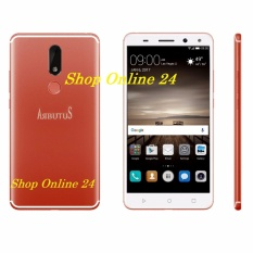 Arbutus Max 8s 32G Ram 2GB (Đỏ) – Hàng nhập khẩu
