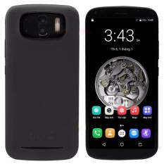 Arbutus Max X3 16GB Ram 2GB Kim Nhung (Đen) – Hàng nhập khẩu